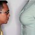 ISTRI & SUAMI HARUS TAHU : ketahui inilah 6 Manfaat jika Pria Menghisap Payud4r4 Wanita yang akan mengejutkan mu...