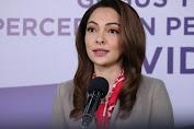 Duta Adaptasi Kebiasaan Baru Dokter Reisa Ajak Masyarakat Terapkan 3T dan Tingkatkan Disiplin Protokol Kesehatan