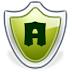 تحميل برنامج Amiti Antivirus  25.0.730.0