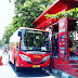 BRT Trans Jateng Koridor Semarang-Kendal Siap Beroperasi Pekan Depan