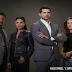 Ransom sezonul 1 episodul 8 online