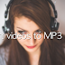 3 Best Video To MP3 Converters For Android- Videos To MP3 Songs