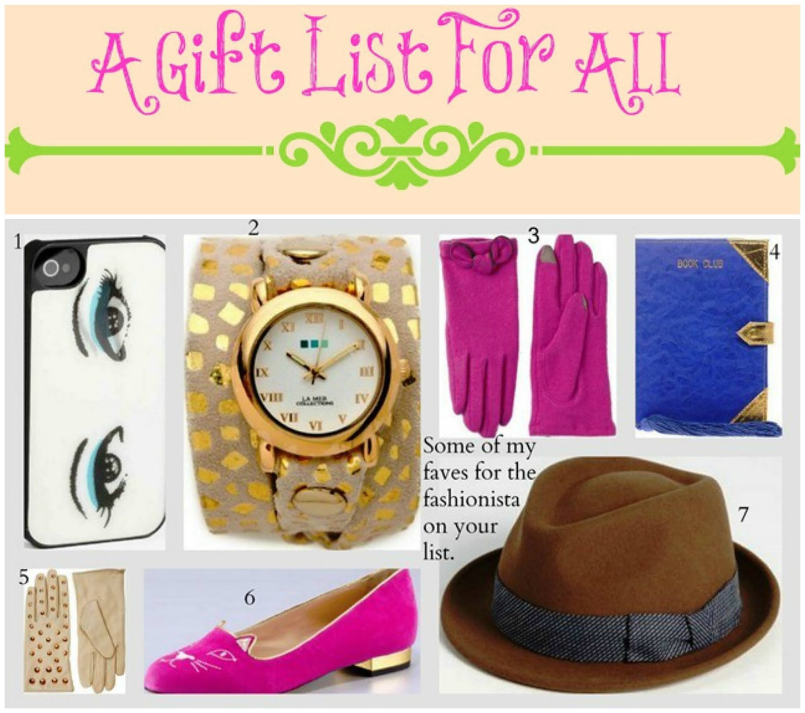 fall-giftfuide-for-all-on-the-shopping-list