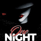 One Night webseries  & More