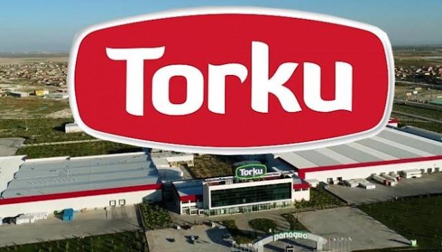 Torku kimin, sahibi kimdir? kim kurdu? merkezi nerededir? torku ortaklık yapısı nedir? hangi kooperatife ait markadır?