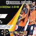 Prediksi Lorient vs Montpellier HSC, Minggu 29 November 2020 Pukul 21.00 WIB