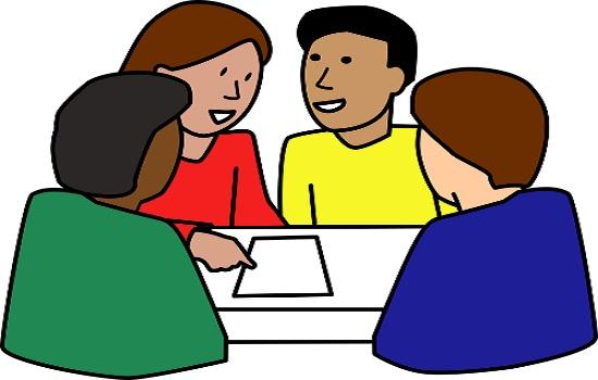 Cara Penggunaan Bahan Ajar Tematik Berbasis Model Pembelajaran Inkuiri