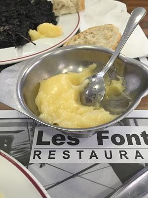 Les-Fonts-Cambrils-allioli