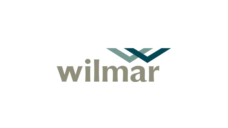 Lowongan Kerja Wilmar International Plantation