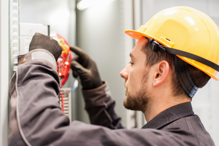 Concurso premiará a los mejores electricistas de Colombia y la región