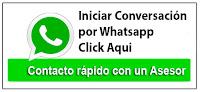 conecta con whatsapp