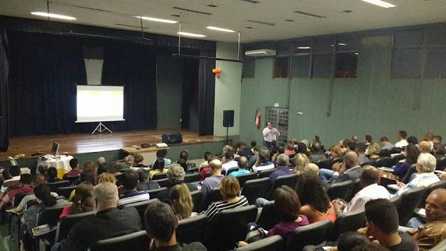Administração do Guará tem vagas abertas em sete cursos gratuitos do projeto Escola da Comunidade