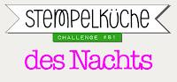 https://stempelkueche-challenge.blogspot.com/2017/10/stempelkuche-challenge-81-des-nachts.html