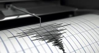 República Dominicana registra temblor  4.8 sacude La Romana y se siente en Puerto Rico
