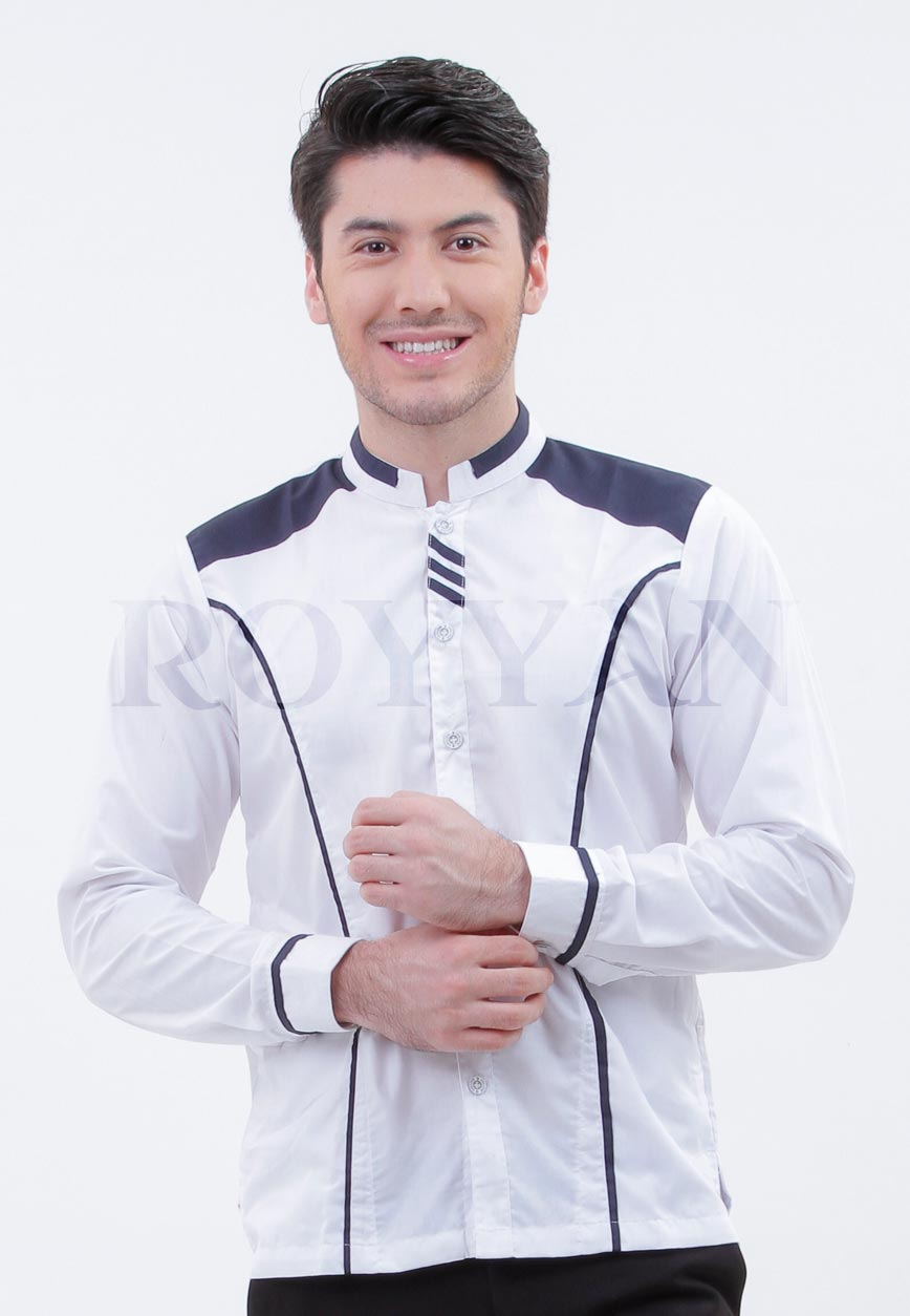 baju koko, baju muslim pria, baju koko eksklusif, baju koko premium, baju koko modern, baju lebaran, baju muslim, koko pria dewasa.