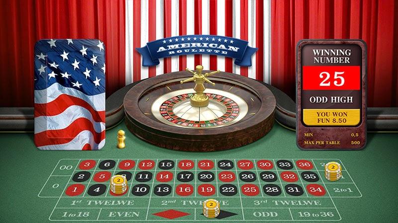 online casino ca american poker spielen