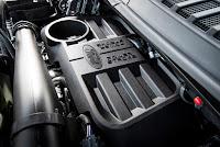 diesel engine ford f150