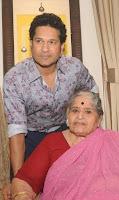 Sachin Ramesh Tendulkar (Indian Cricketer) Biography, Wiki, Age, Height, Family, Career, Awards, and Many More