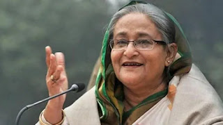 shekh-hasina-will-come-india
