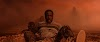 Novo terror psicológico da Netflix apresenta o inferno de várias formas