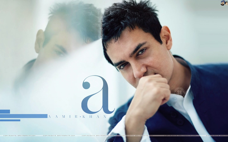 Aamir Khan Pic Download: Funny Jokes , SmS , Shayari , Mp3 Songs Download , English