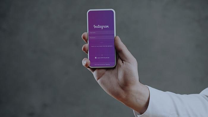 Tips dan Strategi Marketing Instagram untuk Bisnis Sobat