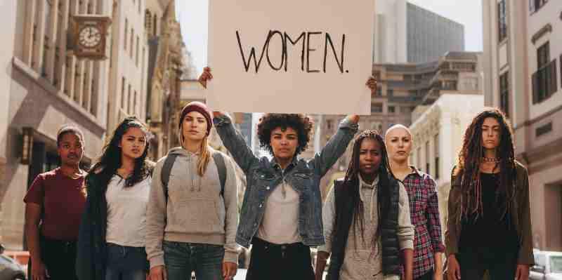 Essay- Women Empowerment in India PDF