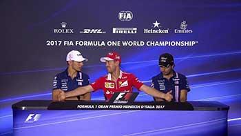 https://1.bp.blogspot.com/-djpS6T4IM78/XRXXIgzxB2I/AAAAAAAAD4Y/FYxS0AjNnDI1tFayvw_1IH0a-b8bGmwrQCLcBGAs/s1600/Pic_Formula-One2-_0355.jpg