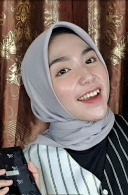 Aurelia Rahman