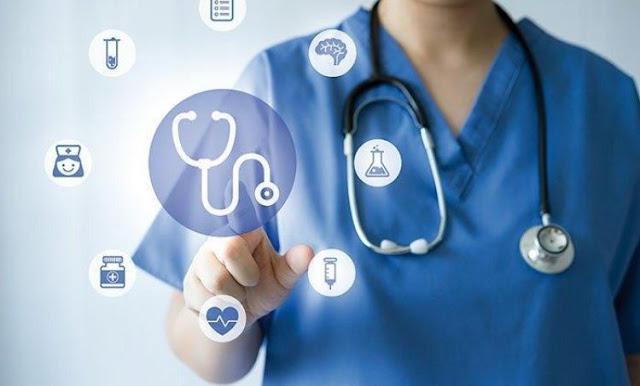 CDMED - Tomografia com preço popular