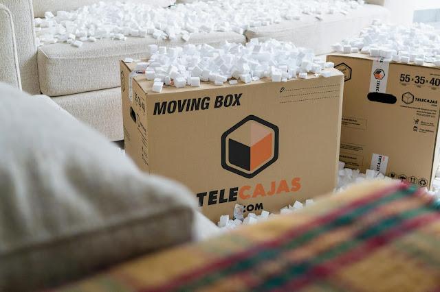 Telecajas.com