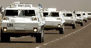 عربات مدرعة فهد