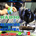 Radio bendicion nueva vida