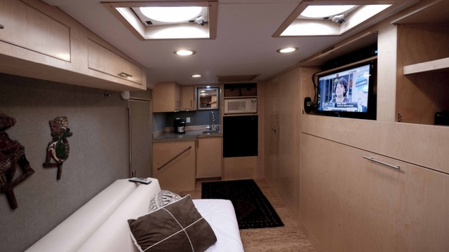 02-Graham-Hill-Elecyr-Corporation-Architecture-with-the-Cargo-Trailer-made-into-a-Tiny-Home