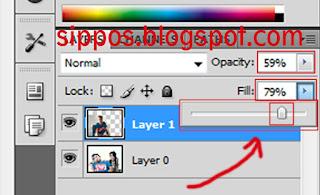 cara-menggabungkan-foto-dengan-photoshop