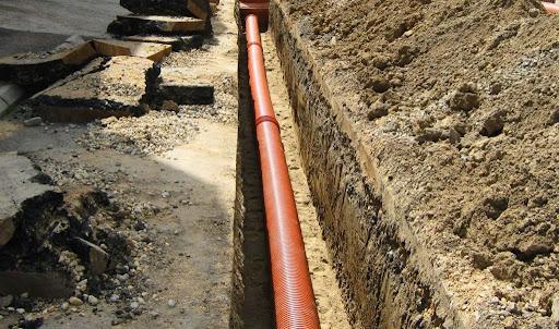 Raionul Cahul va primi peste două milioane de euro din partea Germaniei pentru aprovizionarea cu apă și canalizare