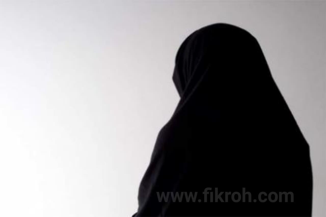 Bantahan Artikel Akurat Co, 3 Alasan Jilbab Tidak Wajib
