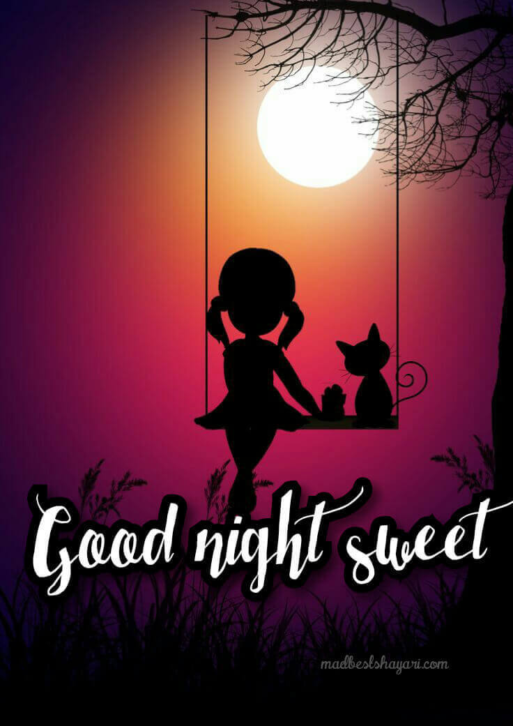 Images On Good Night With Love