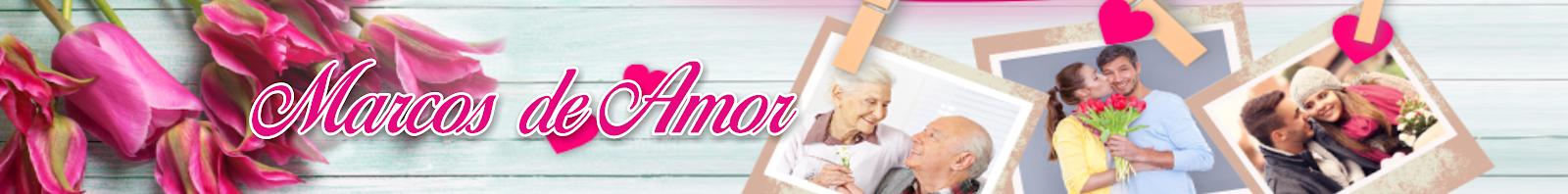 https://imagenes12.com/2018/08/12/hermosos-marcos-de-amor-para-dedicar/