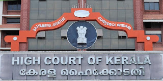keral-high-court-reject-case-against-ed-officer