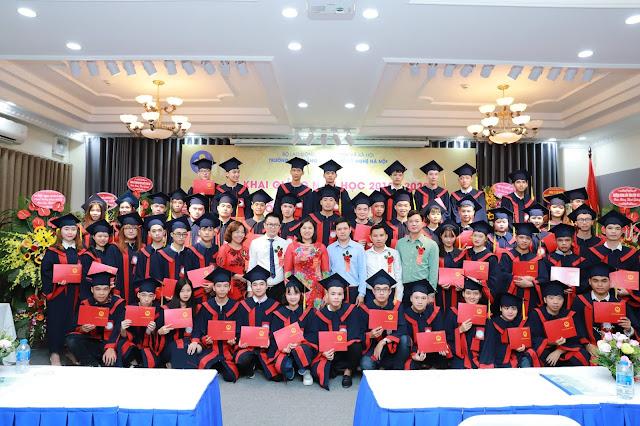 Điểm mới trong quy chế tuyển sinh đại học, cao đẳng 2020