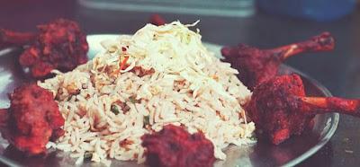 Best restaurants in Asansol for snacks