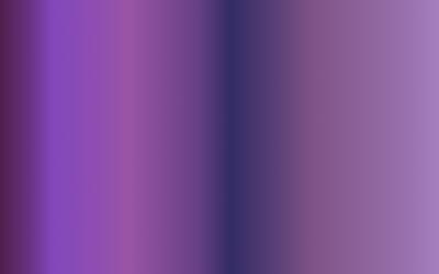 fondo2-2560x1600.png