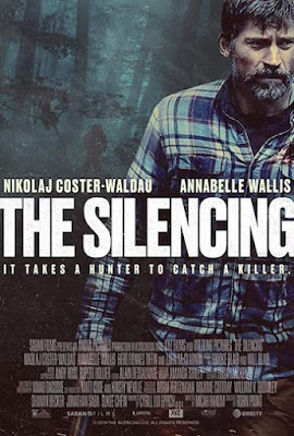The Silencing 2020, Hollywood Movie, Watch Online, and Download
