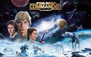 Star Wars v5.0.0.10127