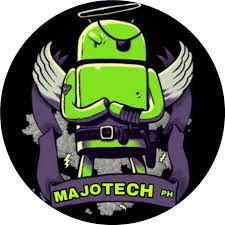 marjo tech ph 2021