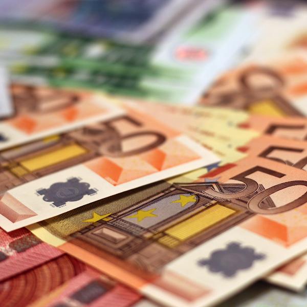Solusi Mudah Untuk Keperluan Pinjaman Online