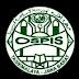 "LOGO ""OSPIS"" IBNU SIENA TASIKMALAYA"