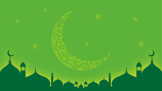 Masjid bulan bintang