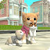 Cat Sim Online: Play with Cats v4.1 (Unlock all, unlimited coin)